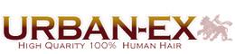 高品質人毛エクステンション卸売・販売・通販のアーバン・イーエックス